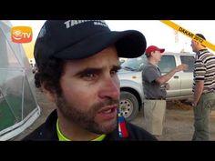 Racing5 TV: Carlo De Gavardo, impresiones tras su salida del Dakar 2012 y de cara al Dakar 2013    http://www.racing5.cl/2012/01/racing5-tv-carlo-de-gavardo-impresiones-tras-su-salida-del-dakar-2012-de-cara-al-dakar-2013/