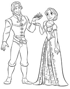 walt disney cars coloring pages | 1000+ images about Coloring Pages on Pinterest | Disney ...