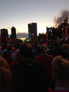 """@philomenahunt: """"#CMnation"""" Columbus, OH"""