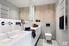 #Balmes #interiorDesign #DrömLiving Sink, Bathtub, Interior Design, Bathrooms, Home Decor, Ideas, Full Length Mirrors, Body Mirror, Concealed Cistern