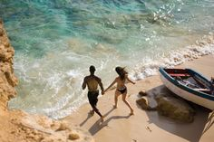 Saint Maarten - Discover the Caribbean Destination Soleil, Destinations, Saint Martin, Caribbean Vacations, Travel Information, Saints, Island, Small Island, Atlantic Ocean