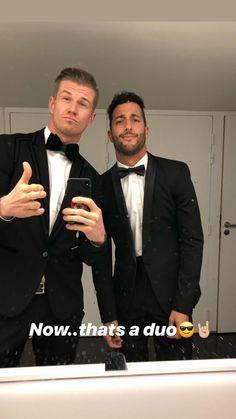 Ricciardo F1, Daniel Ricciardo, Mick Schumacher, Racing Quotes, Formula 1 Car, Thing 1, F1 Drivers, F1 Racing, Sports Stars