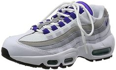 21222545469 nike womens air max 95 running trainers 307960 sneakers shoes ** Check this  awesome product by going to the link at the image.