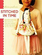 Alicia Paulson Books:  love this one