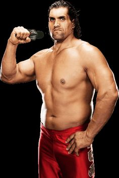 Wrestling│Luchas - #Wrestling