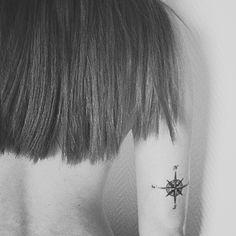 rosa-dos-ventos-tattoo-13