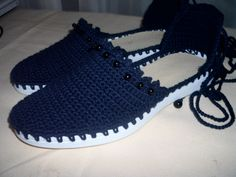 Men Dress, Dress Shoes, Summer Knitting, Enjoy Summer, Cole Haan, Oxford Shoes, Sandals, Chic, Fashion
