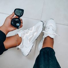Adidas Shoes Women, Nike Air Shoes, Womens Jordans Shoes, Adidas Shoes Nmd, Nike Shoe, Nike Air Max, Adidas Fashion, Sneakers Fashion, Fashion Shoes