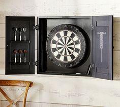 Elegant Dartboard Cabinets Google Search Wood Living Room Furniture Table