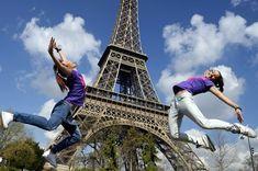 F.G. Saraiva: França recebeu  14 vezes mais turistas do que o Br...