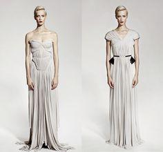 Kateřina Geislerová | MONA fashion store
