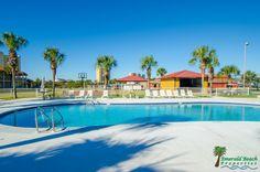 Emerald Beach Properties: Horizon South 1-B5 in Horizon South Emerald Beach Properties: Horizon South 1-B5 in Horizon South