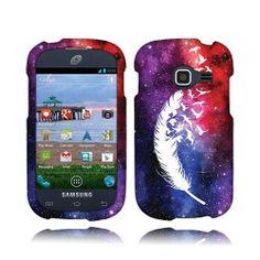 NextKin Hard Faceplate Protector Cover Design Case For Samsung Galaxy Discover S730G Centura S738C, Birds Of A Feather NEXTKIN,http://www.amazon.com/dp/B00HLXXYJS/ref=cm_sw_r_pi_dp_ata.sb1RT4721BBR