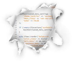 """Dacă Boilerplate si Bootstrap înseamnă pentru tine cu totul și cu totul altceva decât """"Farfurie de cazan"""" sau """"Curea de cizmă"""" atunci te așteptăm în echipa noastră! Aplică aici - http://www.diamondconsulting.ro/jobs/web_developer/"""