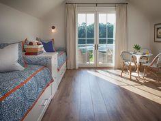 Best types of materials for interior doors - Decorology