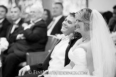 oct28_joy_enhanced_watermark-0008 by FineLine Wedding, via Flickr