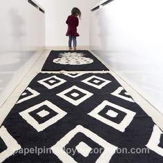 40+ mejores imágenes de Alfombras lavables | alfombras