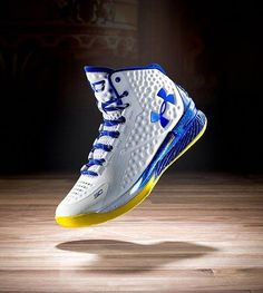 0a20ecc5c75d 28 Best Under Armour Curry 5 images