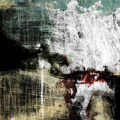 Alvaro Sánchez (b1975; Guatemala) http://www.artslant.com/global/artists/show/135028-alvaro-s%C3%A1nchez