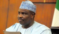 Newstalk: Sokoto government to save N200m with transfer of D...