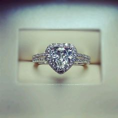 My promise ring