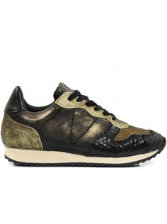 Spm Paraquay, Paraquay Dames, Spm Footwear, Nike Sneakers, Secret Sneakers