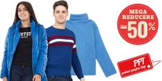 shoping online: ppt.ro - MAGAZIN ONLINE   shoping  online Shoping Online, Graphic Sweatshirt, Sweatshirts, Sweaters, Outfits, Fashion, Tall Clothing, Moda, Sweater