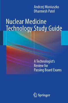 Nuclear Medicine On Pinterest Radiology Radiologic border=