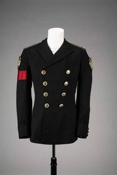 Michael Jackson Outfits, Michael Jackson Merchandise, Michael Jackson Costume, Michael Jackson Quotes, Wool Trench Coat, Suits, Black Wool, Ideias Fashion, Costumes