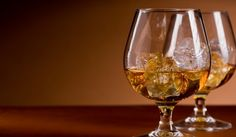 Cognac is an alcoholic drink, more concretely a type of brandy. Today, quality cognac is made from a grape variety known as Ugni Blanc.
