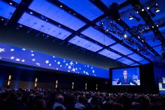 Presidential Primary Predictions: Wins For Sinclair, NBC, Broadcast TV Brethren