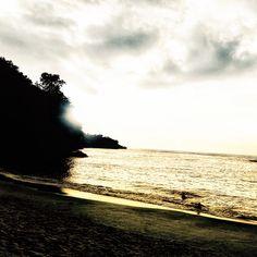 Celestial, Beach, Water, Outdoor, Sun, Gripe Water, Outdoors, The Beach, Beaches