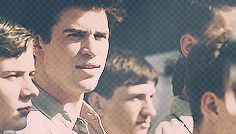 GALE!