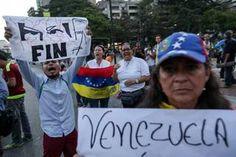 España, el nuevo 'paraíso' para los venezolanos ricos que pueden huir del chavismo - Libre Mercado