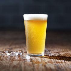 Pilsner - Torn Label Brewing Co. Beer photography with RW2 Studios #beer #craftbeer #beerdesign