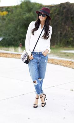 50 Fall Outfits to Buy Right Away - Cool Fashion Accessories   Cool Fashion Accessories