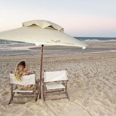 Praia com total privacidade para o descanso. No litoral cearense, o Carmel Charme reúne bem-estar e sofisticação, longe da agitação do dia a dia!