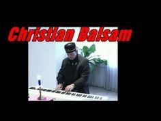 ChristianBalsam im Fischermätteli 2.Teil - YouTube