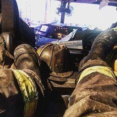 The Lighthouse Keeper ╱╱ Firefighter Family, Firefighter Paramedic, Firefighter Pictures, Firefighter Quotes, Volunteer Firefighter, Fire Dept, Fire Department, Fire Bible, Fire Helmet