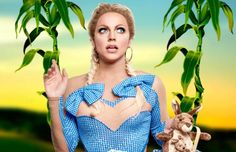 From Australian Idol to the Fringe stage, Courtney Act's performance has gotten better. Drag Racing Games, Best Drag Queens, Courtney Act, Amazing Women, Beautiful Women, Lgbt Love, Kate Beckinsale, Girls Be Like, Steven Fletcher