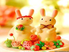Easter-food ideas-Cake