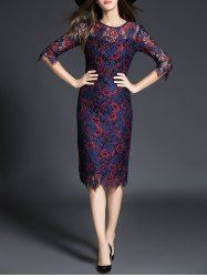 Dresses For Women | Sexy And Formal Dresses Online At Wholesale Prices | Sammydress.com Page 5