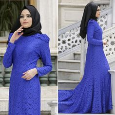 NEVA STYLE - EVENING DRESS - 3995SX #hijab #naylavip #hijabi #hijabfashion #hijabstyle #hijabpress #muslimabaya #islamiccoat #scarf #fashion #turkishdress #clothing #eveningdresses #dailydresses #tunic #vest #skirt #hijabtrends