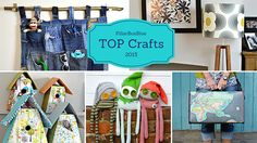 The Top 5 Craft Posts of 2015