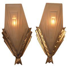 12 meilleures images du tableau lampe   Deco interieur