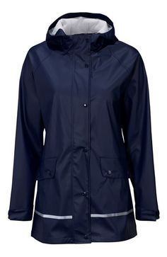 dce4134584f 45 Best Raincoats images in 2017   Jackets, Man fashion, Menswear