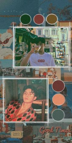 Park Seo Joon Abs, Joon Park, Park Seo Jun, Jung Hyun, Kim Jung, Aesthetic Pastel Wallpaper, Aesthetic Wallpapers, Disney Wallpaper, Flower Wallpaper