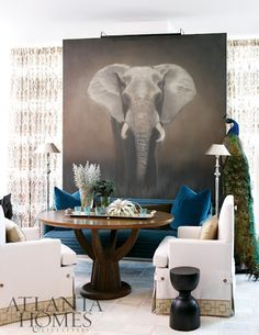 Nick Brandt    greige: interior design ideas and inspiration for the transitional home by christina fluegge