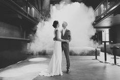 Wedding Photography Luxembourg