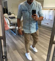 23 trendy clothes for teens boys fashion style Trendy Clothes For Teen Boys, Outfits For Teens, Trendy Outfits, Cool Outfits, Teen Boy Fashion, Tomboy Fashion, Streetwear Fashion, Mens Fashion, Style Fashion